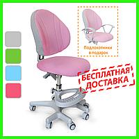 Ортопедические детские кресла Evo-Kids Mio