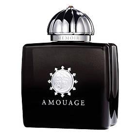 Женская туалетная вода Amouage Memoir Woman edt 100 ml реплика