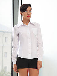 GLEM блуза Марта д/р