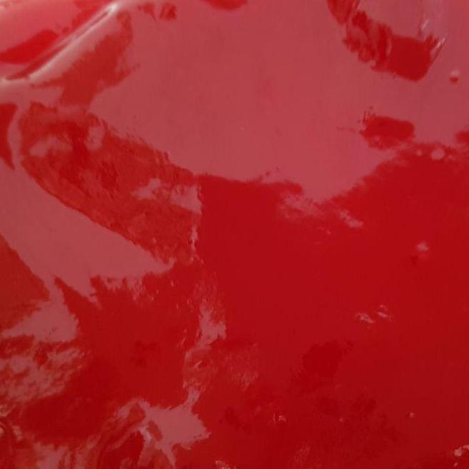 Кондитерська паста Троянда Cremolinea