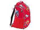 Школьный рюкзак для девочек TOPMOVE с аксессуарами Німеччина, фото 5
