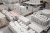 Зміцнююча добавка для виробництва бетону  Сіонол ПБ