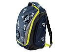 Школьный рюкзак для мальчиков TOPMOVE с аксессуарами Німеччина, фото 5