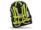 Школьный рюкзак для мальчиков TOPMOVE с аксессуарами Німеччина, фото 6