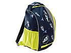 Школьный рюкзак для мальчиков TOPMOVE с аксессуарами Німеччина, фото 7