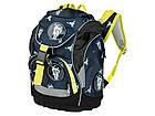 Школьный рюкзак для мальчиков TOPMOVE с аксессуарами Німеччина, фото 8
