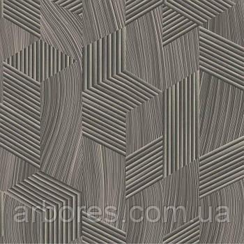 Ламинат AGT Design by Defne Koz - Spark Cafe PRK702 (12 мм)