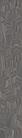 Ламинат AGT Design by Defne Koz - Spark Cafe PRK702 (12 мм), фото 4