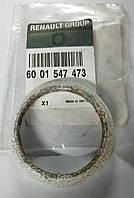 Кольцо приемной трубы Renault Sandero (оригинал)