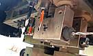 Обрабатывающий центр Biesse Rover 16s б/у для производства мебели и фасадов: фрезеровка, сверление, фото 8