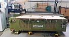 Обрабатывающий центр Biesse Rover 16s б/у для производства мебели и фасадов: фрезеровка, сверление, фото 9