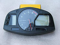 Спидометр Honda CBR600RR