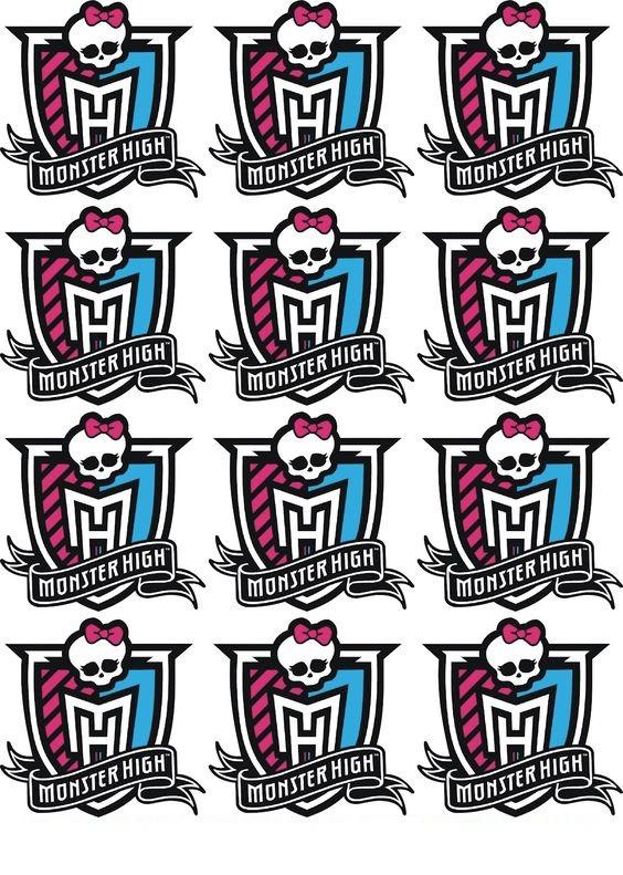 Monster High 6