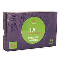 Пластины для стирки универсальные Biotrim Blanc (03101)