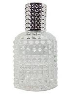 Мужской тестер VIP Hugo Boss Bottled, 60 мл