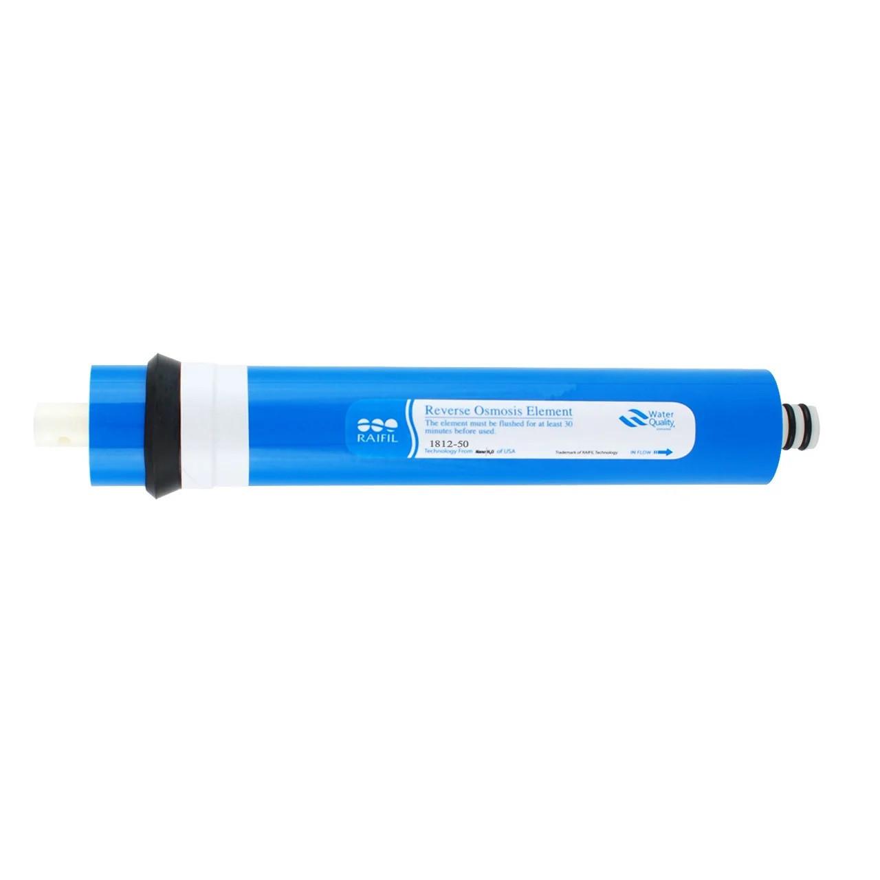 Зворотньоосмотична мембрана Raifil 75 G 1812-75