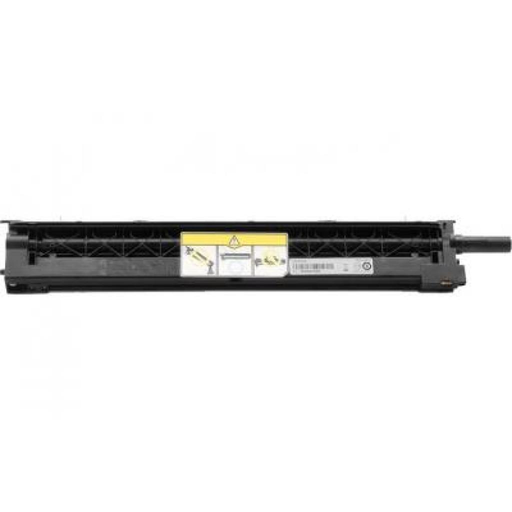 Драм картридж HP Imaging Drum 57A black 80K (CF257A)