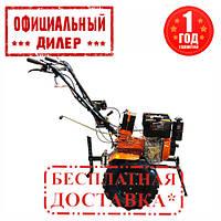 """Мотоблок дизельный FORTE 1350E (9 л.с., 12"""")"""
