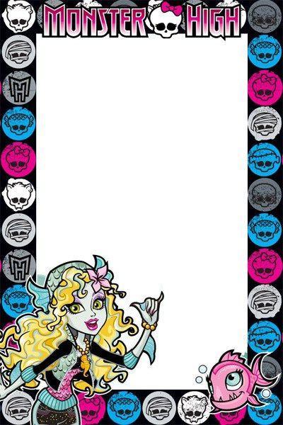 Monster High 13
