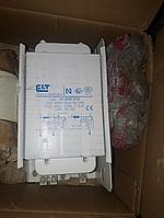 Дроссель Днат 400 ватт c термозащитой / Балласт электромагнитный 400w ELT VSI 40/22-3T-D (SHP)