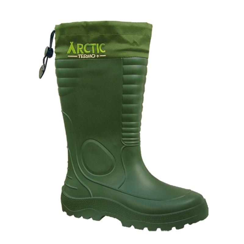 Зимние сапоги Lemigo Arctic 875 42р -50*