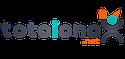 Бесплатная доставка всех заказов | totoiono.net | То-то и оно!