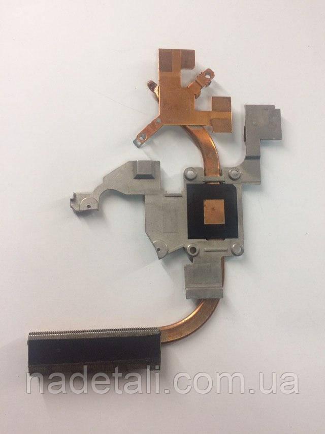 Система охлаждения eMachines E640 AT0C6005DR0 DiS