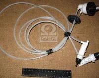 Гидрокорректор фар ВАЗ 2105 (производство ДААЗ), артикул 21050-371801010