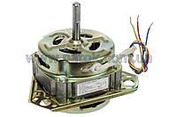 Мотор стирки XD-100 для стиральной машины полуавтомат