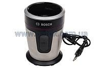 Моторная часть для блендера MMBM700 Bosch 12014025
