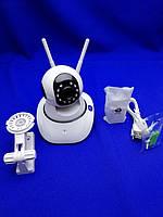 Smart Flexible Full Ptz камера для видеонаблюдения, фото 1
