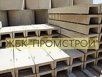 Лоток К-3 (1000*450*440)