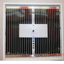 Инкубатор для яиц Курочка Ряба ИБ 140 механический переворот, цифровой терморегулятор, ТЭН, фото 3