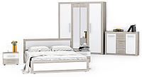 Спальня Анита №3