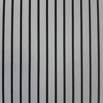 Декоративні панелі SWISS CLIC PANEL ELEGANT