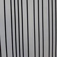 Декоративные панели SWISS CLIC PANEL CREATIVE