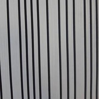 Декоративні панелі SWISS CLIC PANEL CREATIVE