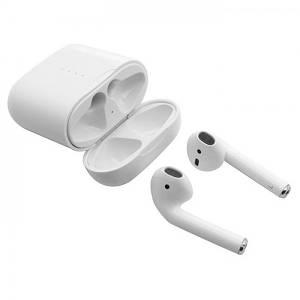 Беспроводные Bluetooth AIRPODS i12