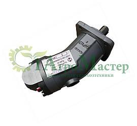 Гидромотор нерегулируемый 310.12.05 / 06