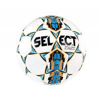 Мяч футбольный сувенирный SELECT Brillant Super 47 Артикул: 810206, фото 1