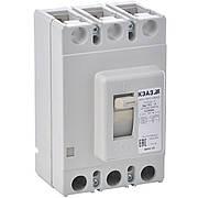 Автоматический выключатель ВА51-35М2-340010-125А-1500-690AC