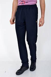 Спортивные штаны 102R011 цвет Темно-синий 1109766166