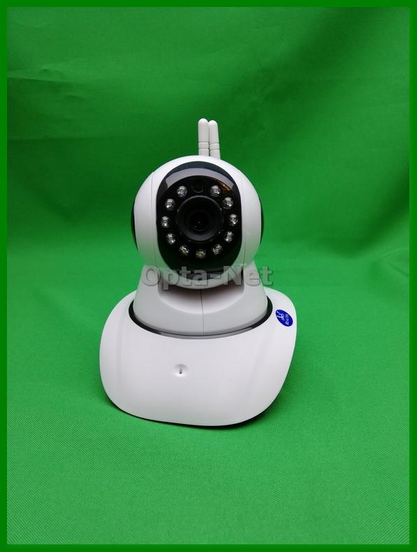 IP Камера видеонаблюдения  Q5