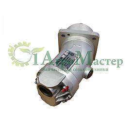 Гидромотор нерегулируемый 310.2.28… (210.16…)