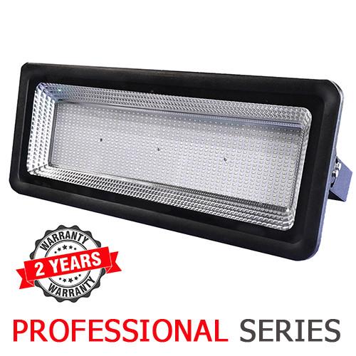 Светодиодный LED прожектор 500W 6000-6500K SMD серия PROFESSIONAL