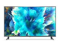 "Xiaomi Mi TV UHD 4S 43"" International Edition"