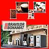 Bravilor Bonamat - професійне обладнання для приготування кави та чаю