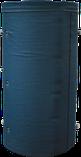 Аккумулирующая емкость Корди АЕ-, фото 2