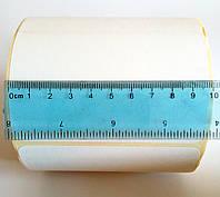 Термоэтикетка T.Eco 99мм х 99мм /500 шт