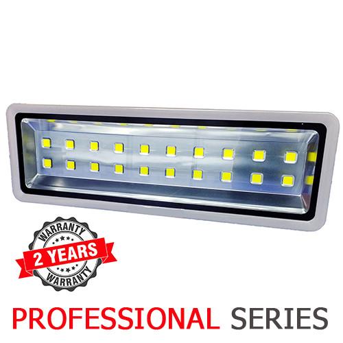 Світлодіодний прожектор LED 750W 6000-6500K SMD серія PROFESSIONAL